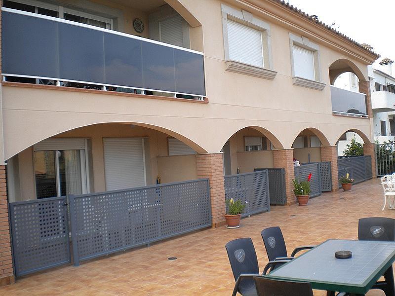 Apartamento en venta en calle Pi de Baltasar, Mont-Roig del Camp - 282797981