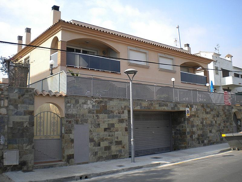 Apartamento en venta en calle Pi de Baltasar, Mont-Roig del Camp - 282797985
