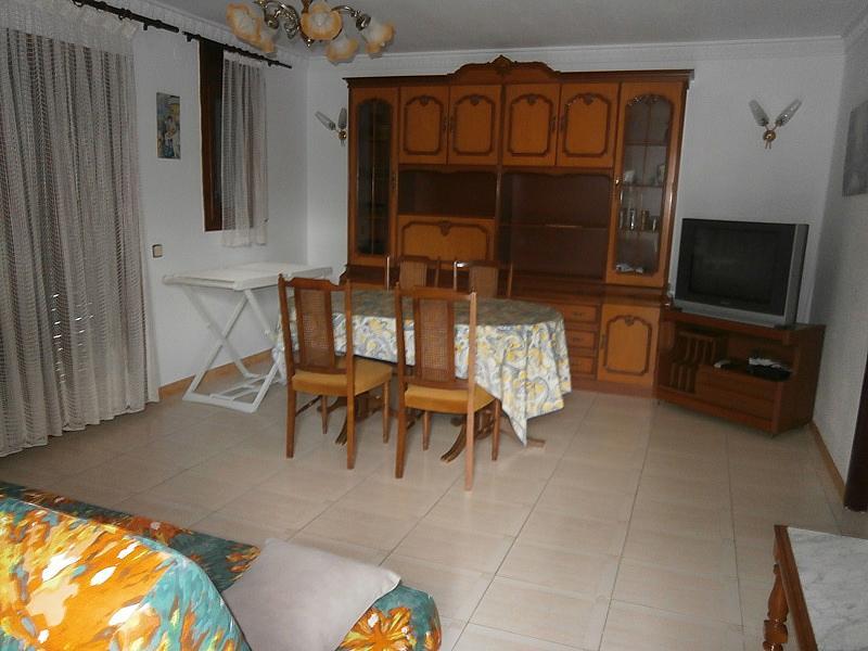 Apartamento en venta en calle Bergantin, La dorada en Cambrils - 284378266