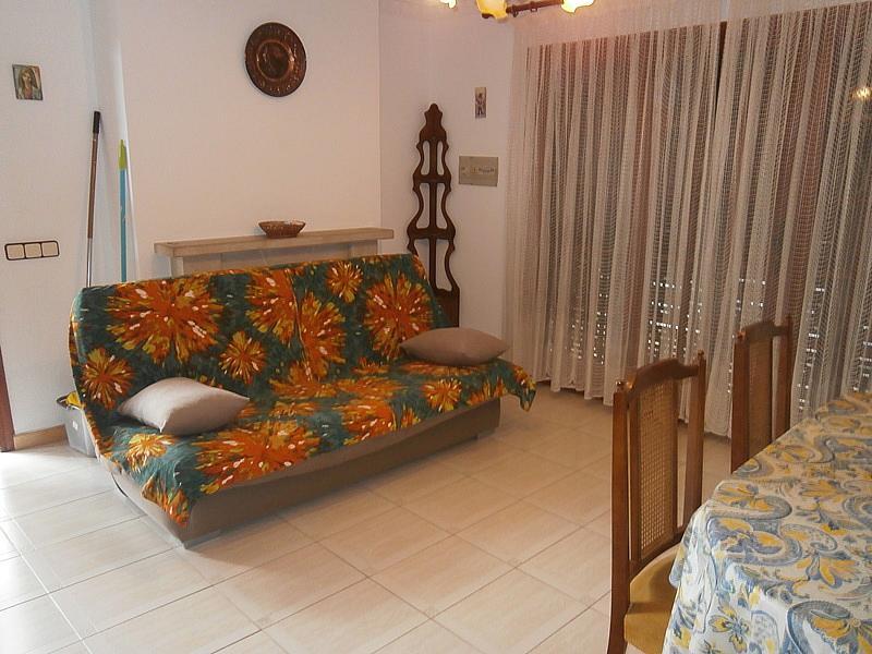 Apartamento en venta en calle Bergantin, La dorada en Cambrils - 284378268