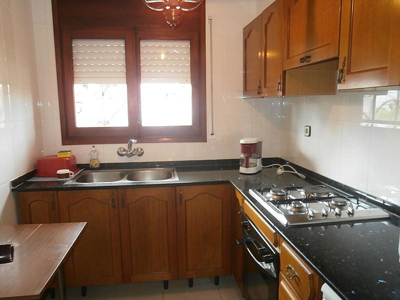 Apartamento en venta en calle Bergantin, La dorada en Cambrils - 284378271