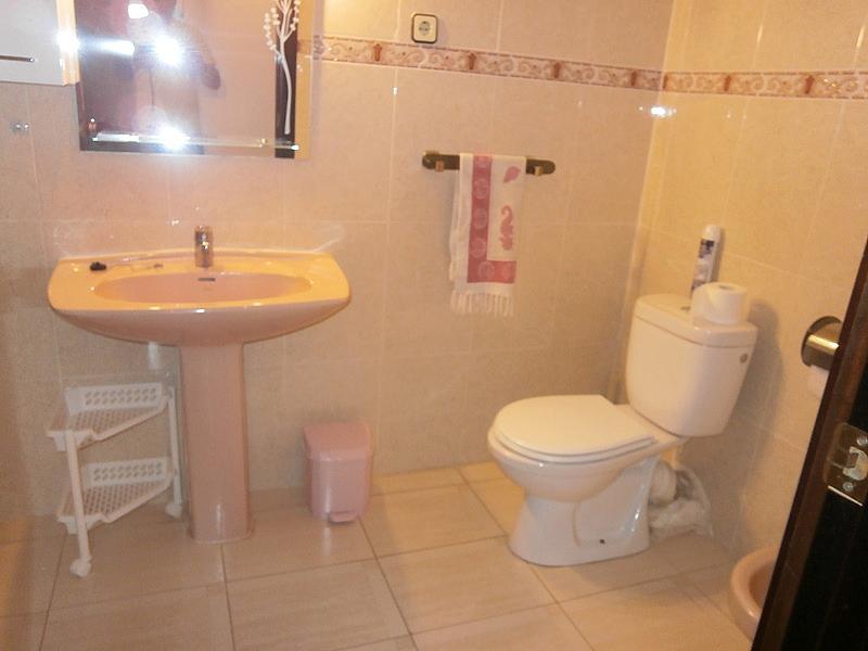 Apartamento en venta en calle Bergantin, La dorada en Cambrils - 284378272