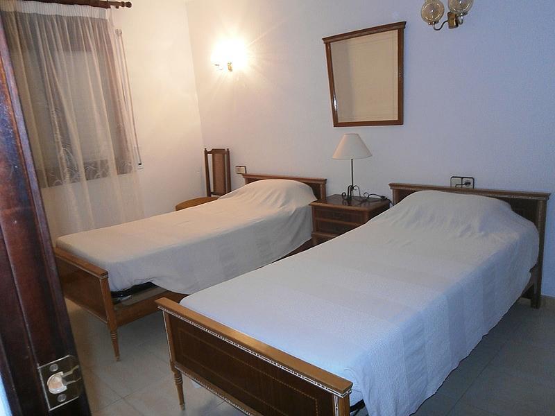 Apartamento en venta en calle Bergantin, La dorada en Cambrils - 284378275