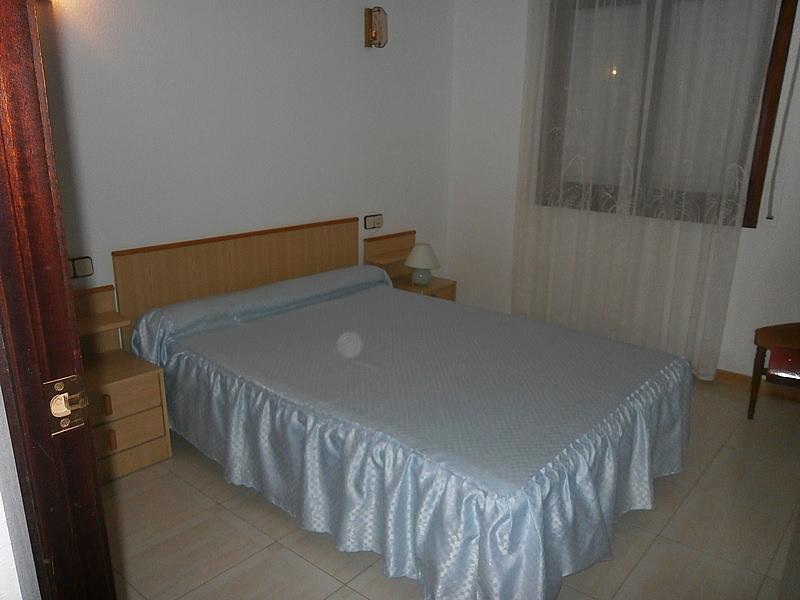 Apartamento en venta en calle Bergantin, La dorada en Cambrils - 284378278