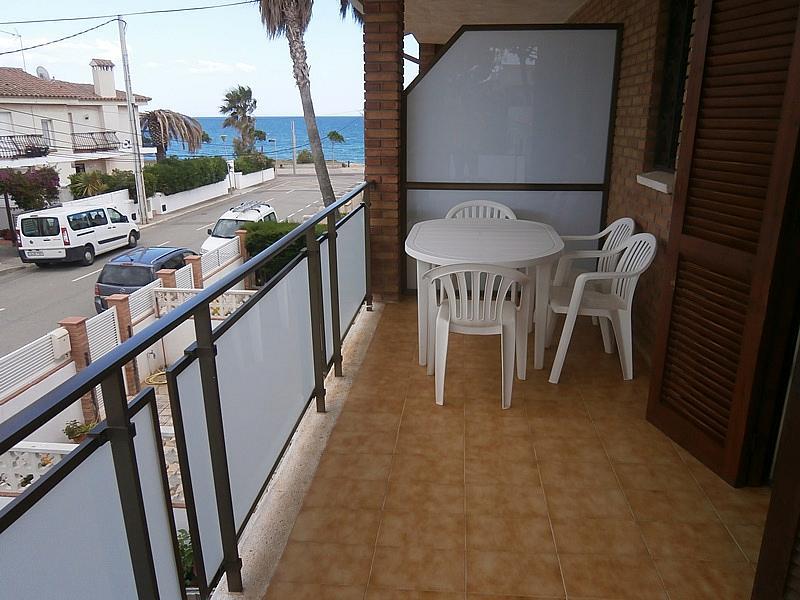 Apartamento en venta en calle Bergantin, La dorada en Cambrils - 284378283