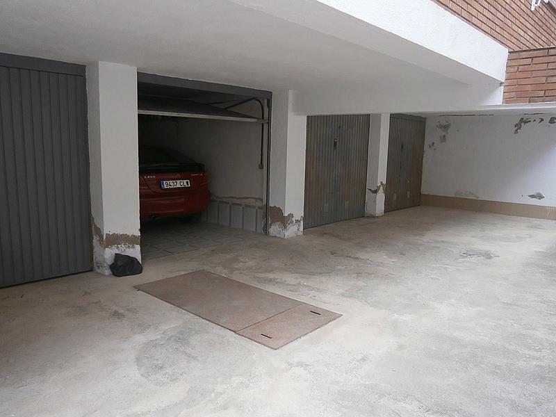 Apartamento en venta en calle Bergantin, La dorada en Cambrils - 284378284