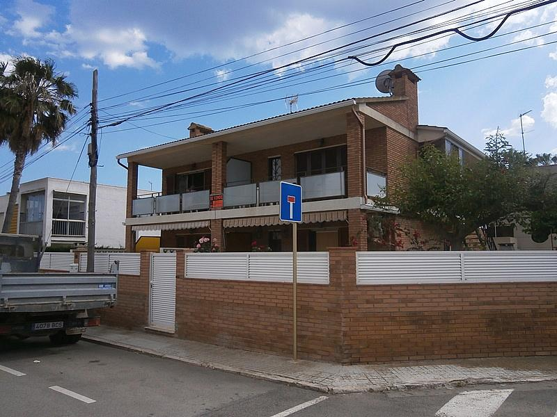 Apartamento en venta en calle Bergantin, La dorada en Cambrils - 284378309