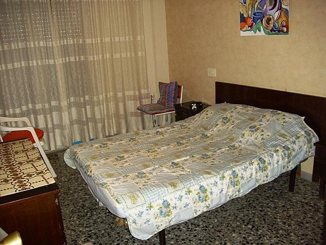 Dormitorio - Apartamento en venta en calle Eridiano, Tarraco en Cambrils - 289127468