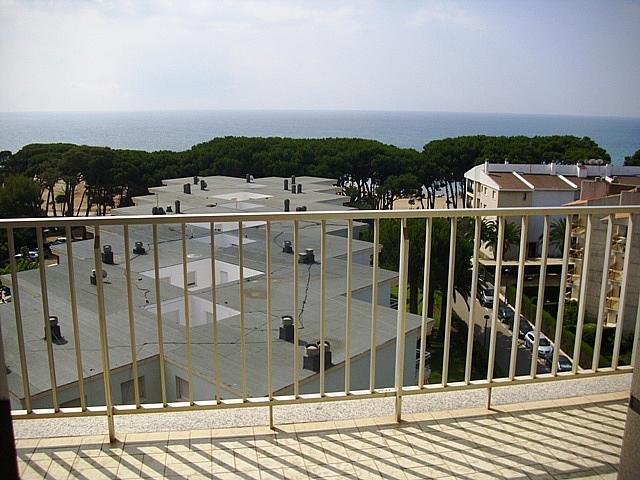 Balcón - Apartamento en venta en calle Eridiano, Tarraco en Cambrils - 289127471