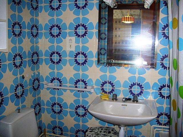 Baño - Apartamento en venta en calle Eridiano, Tarraco en Cambrils - 289127507