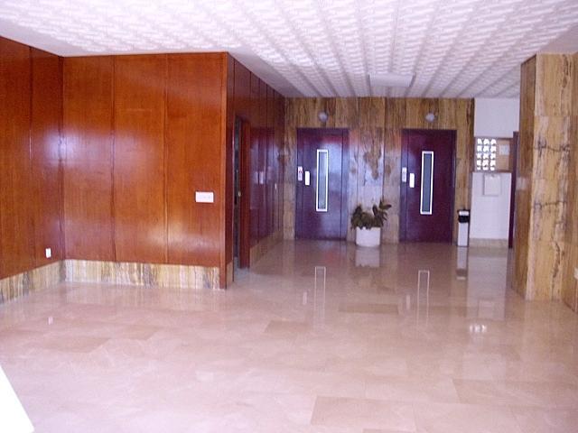 Zonas comunes - Apartamento en venta en calle Eridiano, Tarraco en Cambrils - 289127519