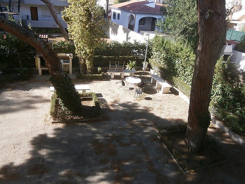 Zonas comunes - Apartamento en venta en calle Martín Alonso Pinzón, Cambrils mediterrani en Cambrils - 321848320