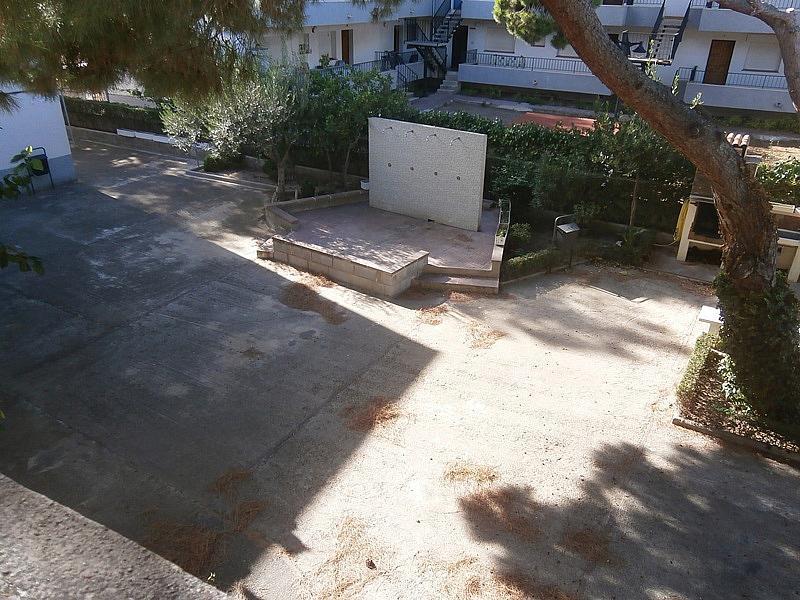 Zonas comunes - Apartamento en venta en calle Martín Alonso Pinzón, Cambrils mediterrani en Cambrils - 321848323