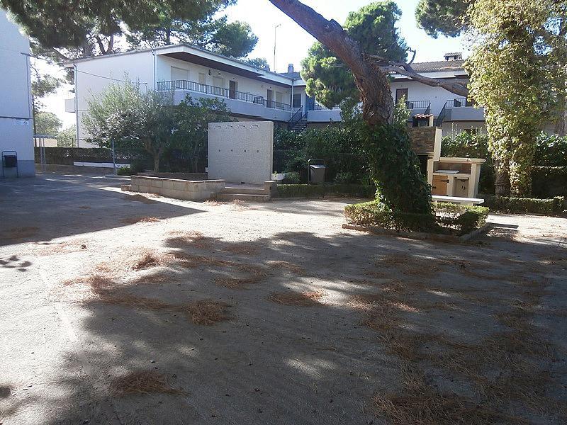 Zonas comunes - Apartamento en venta en calle Martín Alonso Pinzón, Cambrils mediterrani en Cambrils - 321848325