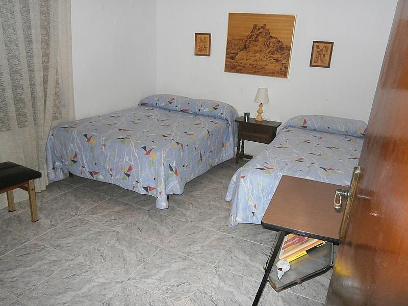 Dormitorio - Apartamento en venta en calle Martín Alonso Pinzón, Cambrils mediterrani en Cambrils - 321848331