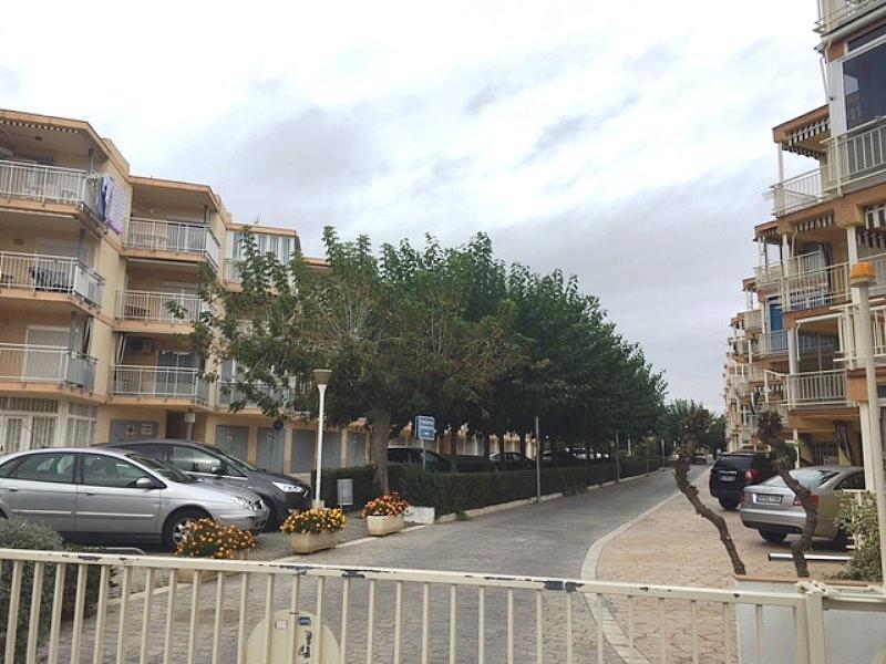 Apartamento en venta en calle Diputacion, Vilafortuny en Cambrils - 332022229