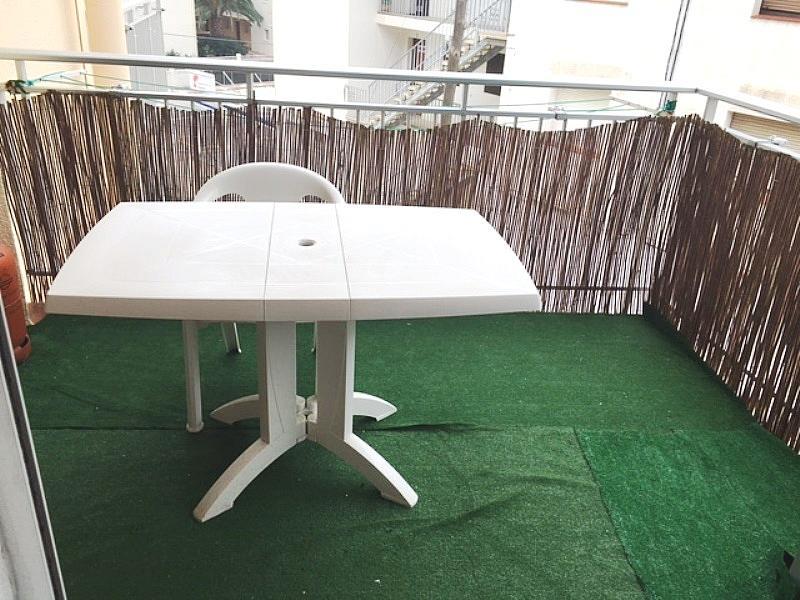 Apartamento en venta en calle Diputacion, Vilafortuny en Cambrils - 332022230