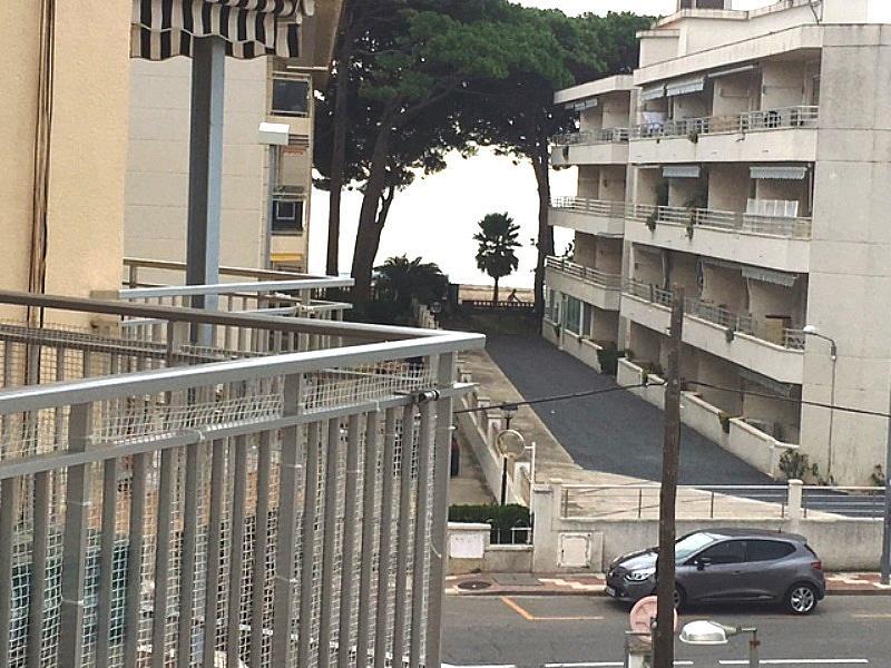 Apartamento en venta en calle Diputacion, Vilafortuny en Cambrils - 332022234