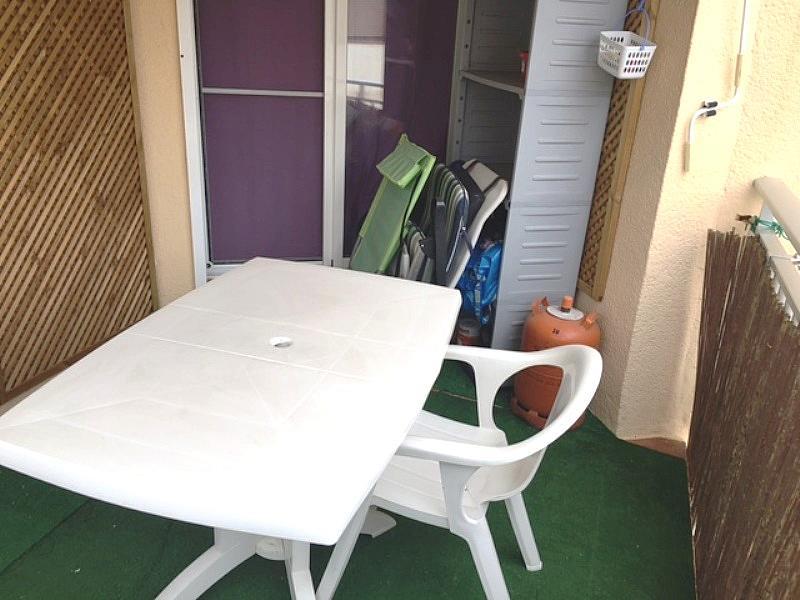 Apartamento en venta en calle Diputacion, Vilafortuny en Cambrils - 332022238