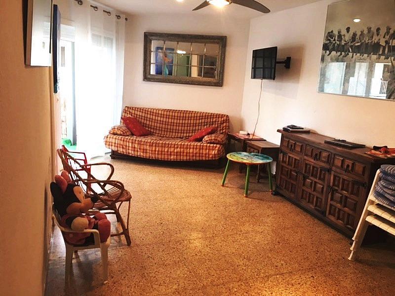 Apartamento en venta en calle Diputacion, Vilafortuny en Cambrils - 332022244
