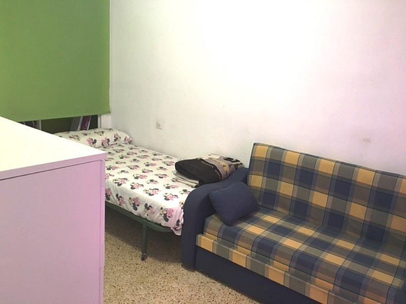 Apartamento en venta en calle Diputacion, Vilafortuny en Cambrils - 332022251