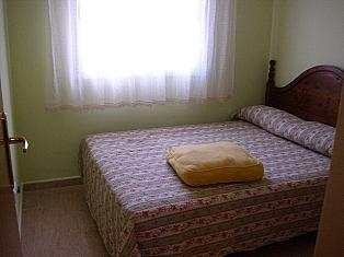 Dormitorio - Apartamento en venta en calle Montroig Bahia, Mont-Roig del Camp - 161751892