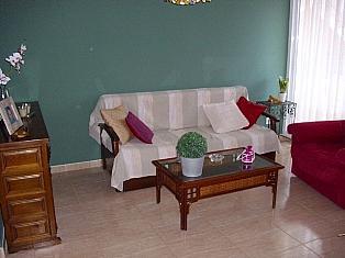 Comedor - Apartamento en venta en calle Montroig Bahia, Mont-Roig del Camp - 161751921
