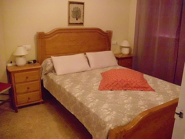 Detalles - Apartamento en venta en calle Tarraco, Tarraco en Cambrils - 162137913