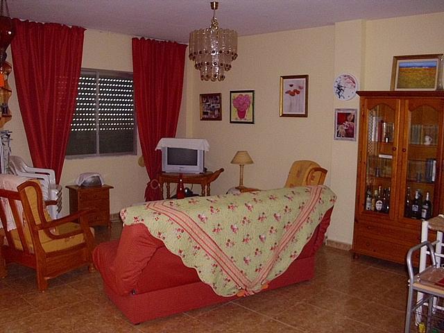 Comedor - Apartamento en venta en calle Tarraco, Tarraco en Cambrils - 162137930