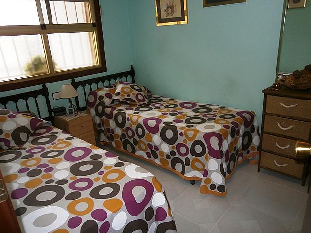Apartamento en venta en calle Neptuno, Tarraco en Cambrils - 208473264