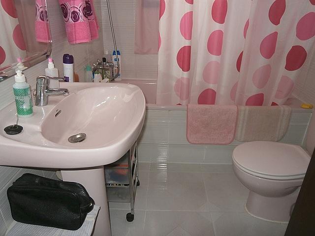 Apartamento en venta en calle Neptuno, Tarraco en Cambrils - 208473265