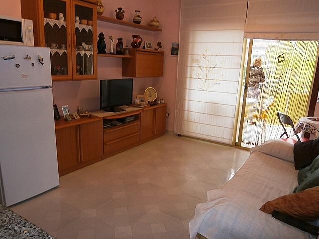 Apartamento en venta en calle Neptuno, Tarraco en Cambrils - 208473267