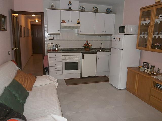 Apartamento en venta en calle Neptuno, Tarraco en Cambrils - 208473270