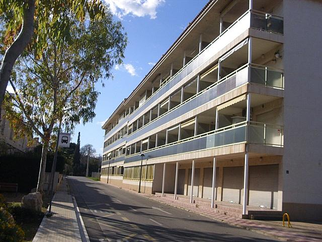 Apartamento en venta en calle Neptuno, Tarraco en Cambrils - 208473275