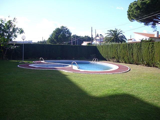 Apartamento en venta en calle Neptuno, Tarraco en Cambrils - 208473277