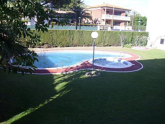 Apartamento en venta en calle Neptuno, Tarraco en Cambrils - 208473278