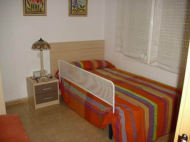 Apartamento en venta en calle Bergantin, Cambrils mediterrani en Cambrils - 211581919