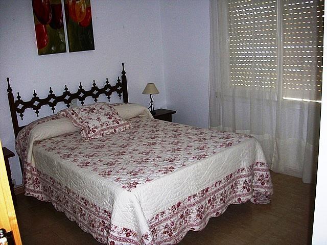 Apartamento en venta en calle Bergantin, Cambrils mediterrani en Cambrils - 211581921