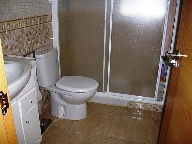 Apartamento en venta en calle Bergantin, Cambrils mediterrani en Cambrils - 211581923