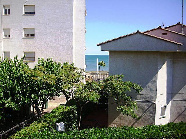Apartamento en venta en calle Bergantin, Cambrils mediterrani en Cambrils - 211581927