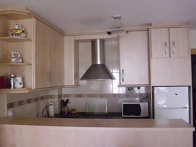 Apartamento en venta en calle Bergantin, Cambrils mediterrani en Cambrils - 211581937