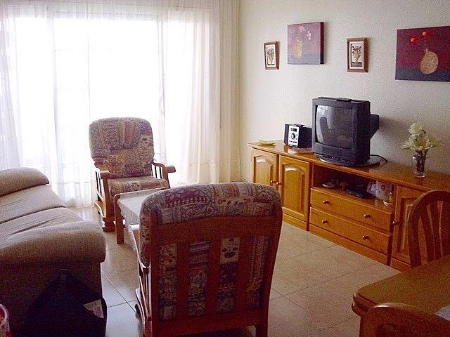 Apartamento en venta en calle Bergantin, Cambrils mediterrani en Cambrils - 211581948