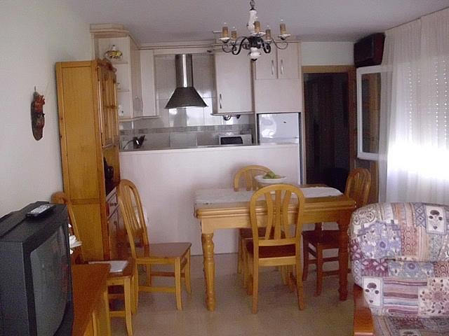 Apartamento en venta en calle Bergantin, Cambrils mediterrani en Cambrils - 211581956