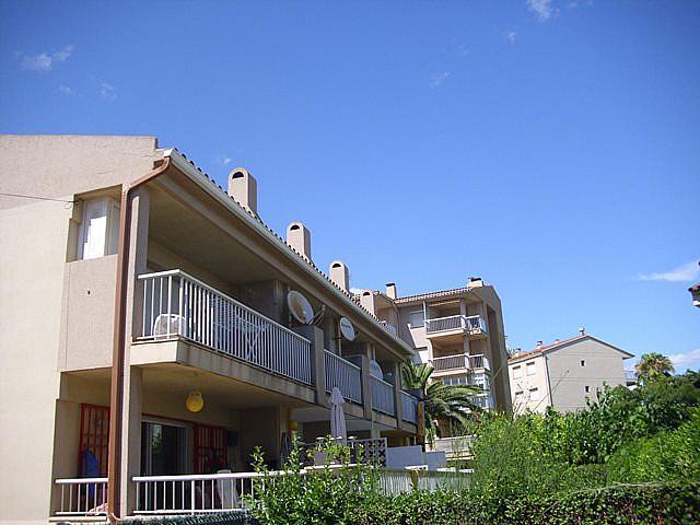 Apartamento en venta en calle Bergantin, Cambrils mediterrani en Cambrils - 211581966