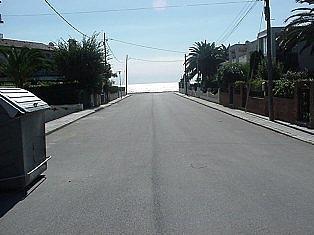 Apartamento en venta en calle Bergantin, Cambrils mediterrani en Cambrils - 211581967