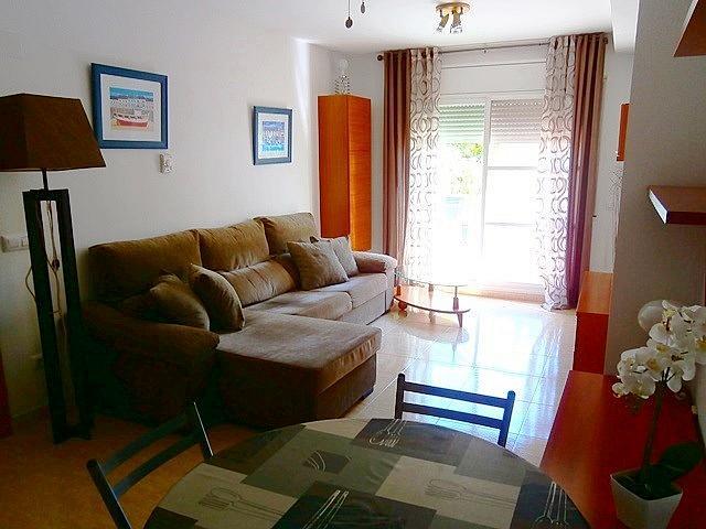 Apartamento en venta en calle Castell de Tamarit, Vilafortuny en Cambrils - 212858536