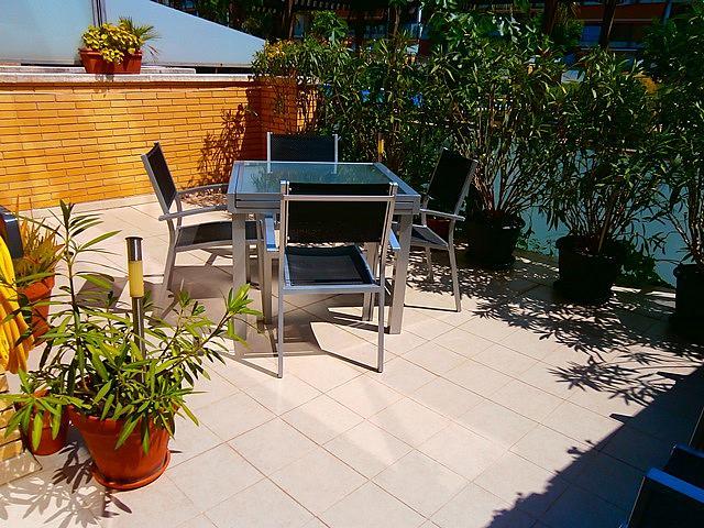 Apartamento en venta en calle Castell de Tamarit, Vilafortuny en Cambrils - 212858545