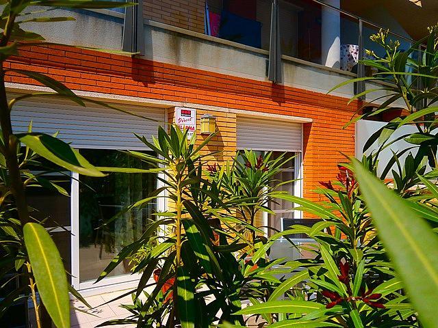 Apartamento en venta en calle Castell de Tamarit, Vilafortuny en Cambrils - 212858551