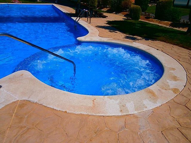 Apartamento en venta en calle Castell de Tamarit, Vilafortuny en Cambrils - 212858564