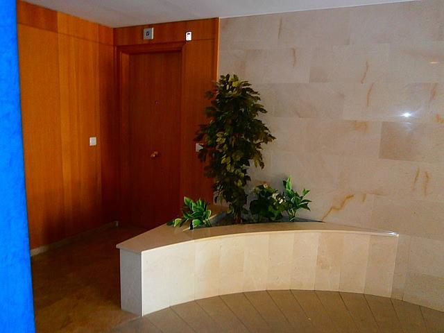 Apartamento en venta en calle Castell de Tamarit, Vilafortuny en Cambrils - 212858580